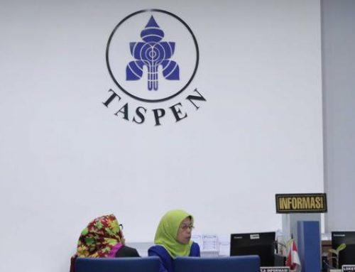 Taspen Seeks to Boost Business Expansion of Subsidiaries