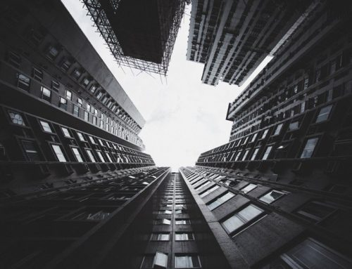 Financing Commercial Properties in 2019: What Investors Need to Know